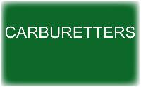 Carburetters