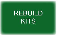 Rebuild Kits