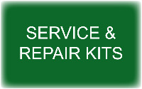 Service & Repair Kits - All Makes