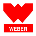 Weber Products