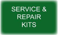 Weber Service & Repair  Kits