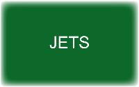 Weber Jets