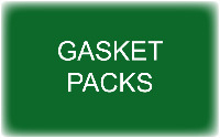 Gasket Packs