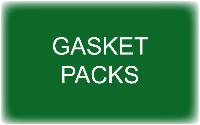 Gasket Packs
