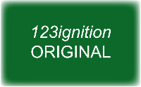 123ignition - Original