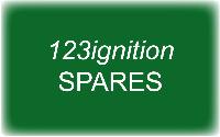 123 Spares