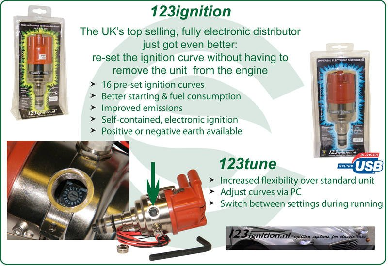 123_ignition_website
