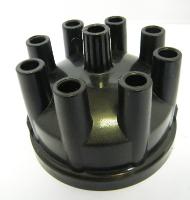 123/ROVER V8 CAP