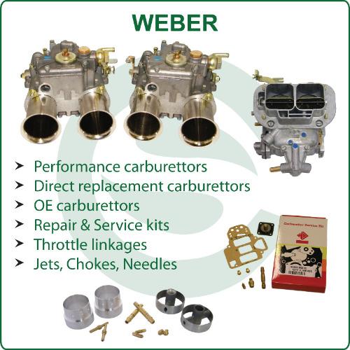 Weber_page_link