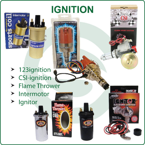 ignition_page_link