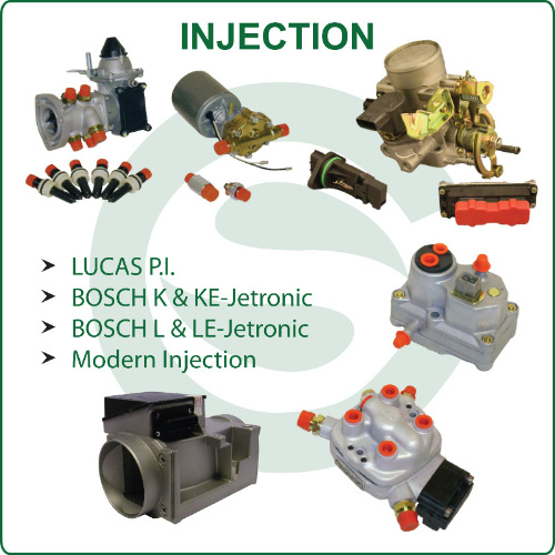 injection_page_link