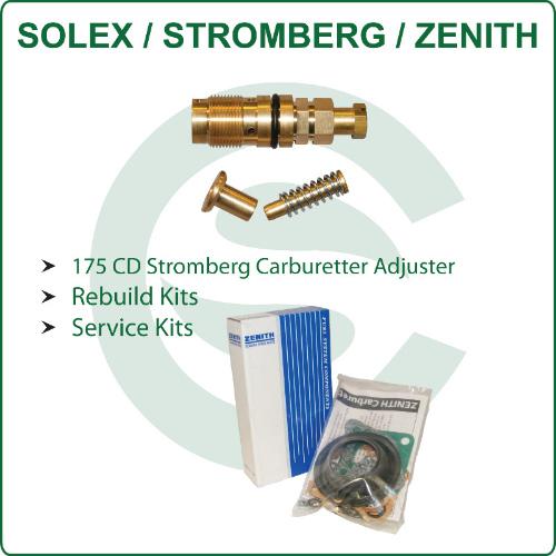 solex_stromberg_zenith_page_link