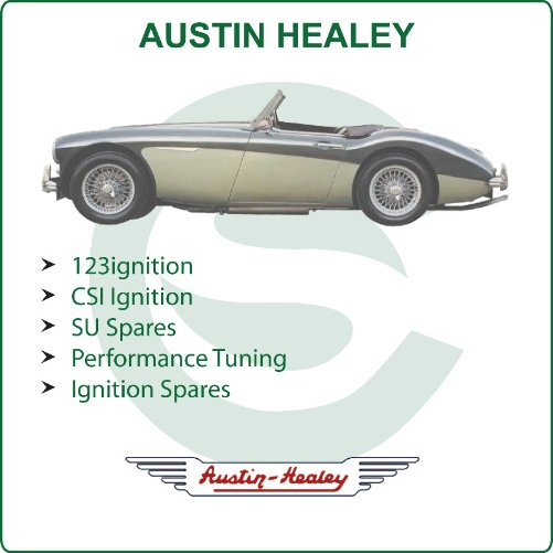 austin_healey_page_link
