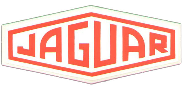 jaguar_c-type_nose-badge