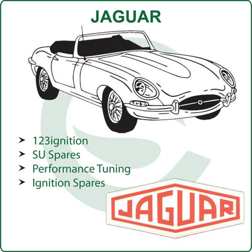 new_jaguar_page_link