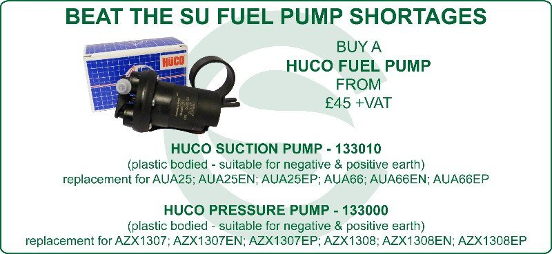 huco_pumps_website