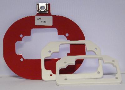 ITG Filter Base (1-JC-20)