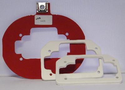 ITG Filter Base (13-JC-20)