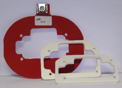 ITG Filter Base (15-JC-20)