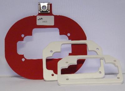 ITG Filter Base (23-JC-20)