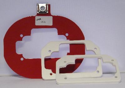 ITG Filter Base (3-JC-20)