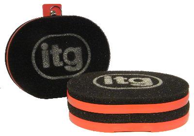 ITG Filter Element (JC20/40)
