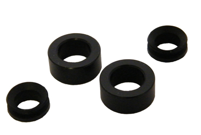 WZX966: Spindle Seal Kit