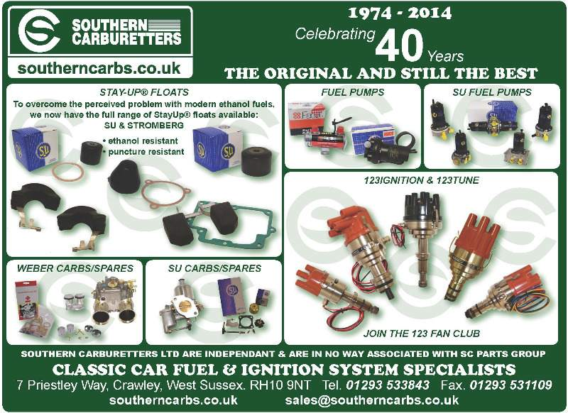 practical_classics_half_page_sci_sept2014
