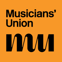 1484753424_mu_logo_black_on_orange