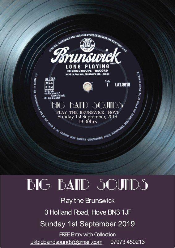 Brunswick2019 jpeg (566x800)