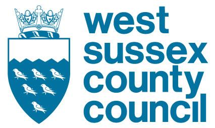 logo_wscc