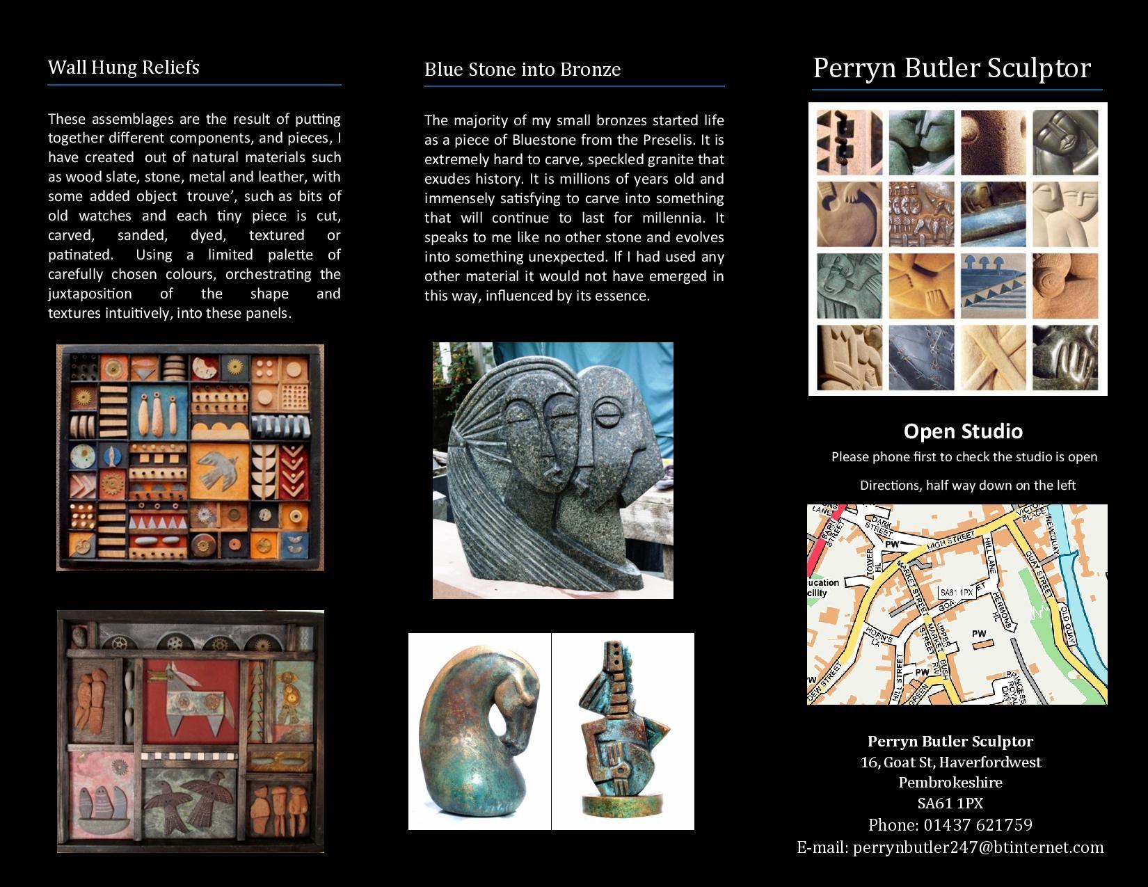Perryn Tri Fold-page-001
