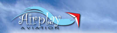 Airplay Aviation