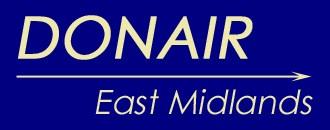 Donair Flying Club