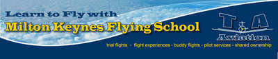 Milton Keynes Flying School