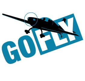 GoFly Flying School