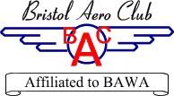 Bristol Aero Club