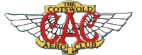 Cotswold Aero Club
