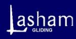 Lasham Gliding Society 2010