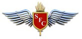 The Sherwood Flying Club