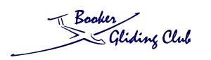Booker Gliding Club