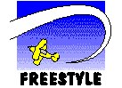 Freestyle Aviation