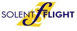 Solent Flight Ltd