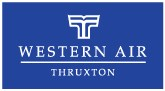 Western Air Thruxton Ltd