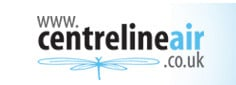Centreline Air Charter