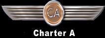 Charter A