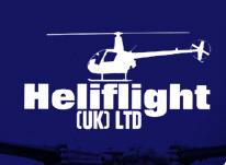 Heliflight