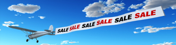 aircraft for sale logo