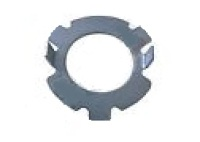 RTC 7169 - Lock Washer for Special Nut, Rear of Mainshaft with Overdrive