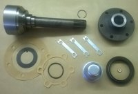 PSK 1251 - CV Joint Conversion Kit, Series 3 109 V8